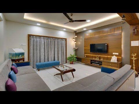 28 Beautiful Living Room Design Ideas For India Youtube Interior Design Living Room Interior Design Beautiful Bedroom Designs