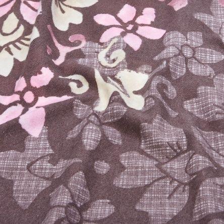 die besten 25 flanell bettw sche ideen auf pinterest flanellbettw sche rosa bettdecken und. Black Bedroom Furniture Sets. Home Design Ideas