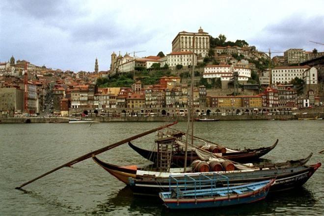 Иностранные инвесторы вложили в недвижимость Португалии €150 млн