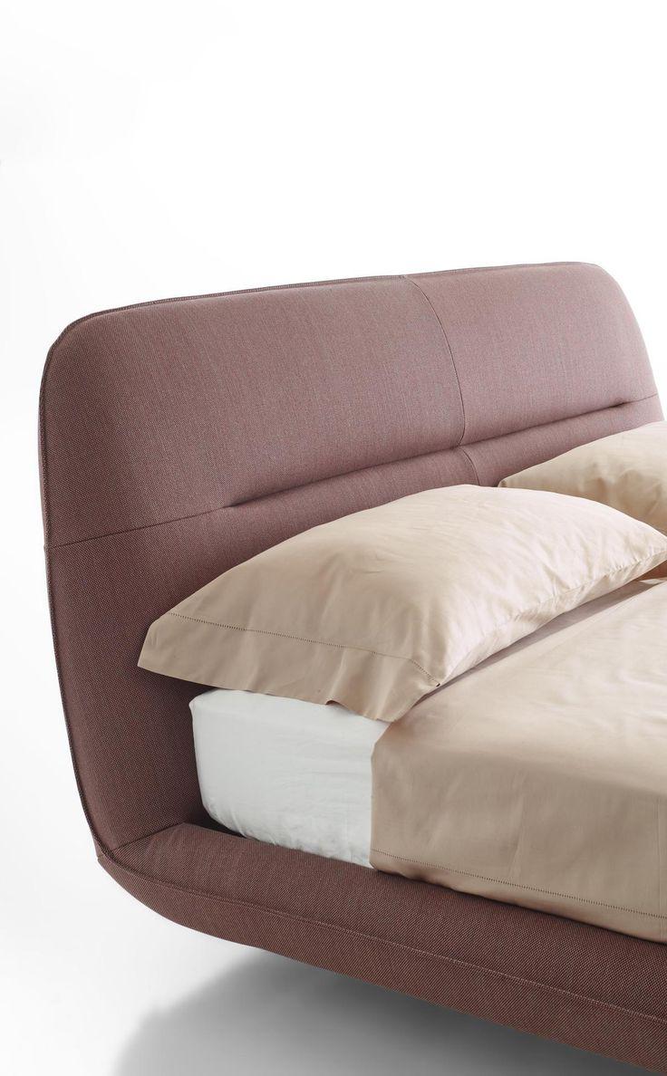 14 best bed gallery images on pinterest modern furniture ligne
