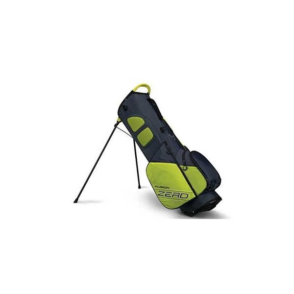 12++ Callaway golf 2018 fusion zero stand bag ideas in 2021