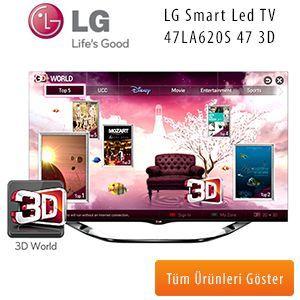 LG G3 D855 32GB 3G Cep Telefonu Gold ( İTHALATÇI FİRMA GARANTİLİDİR ) :: indirimkelebegi.com