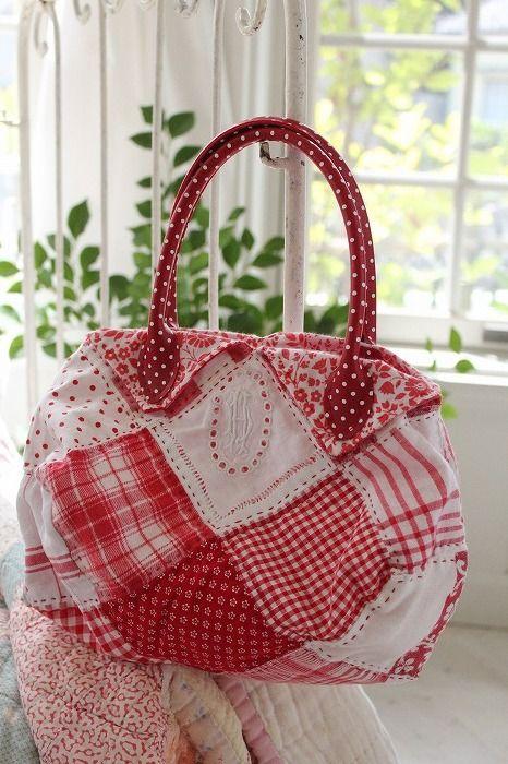 Such a cute bag <3