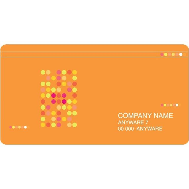 free vector design company name business card httpwwwcgvectorcom