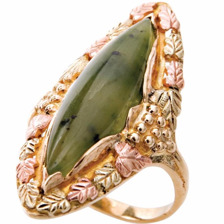 Vintage Jade  am...D Andrea S Jewelers