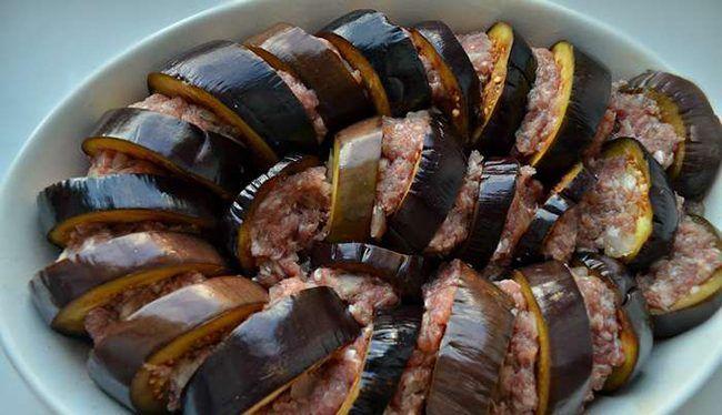 Приготовить мясо по-французски из свинины