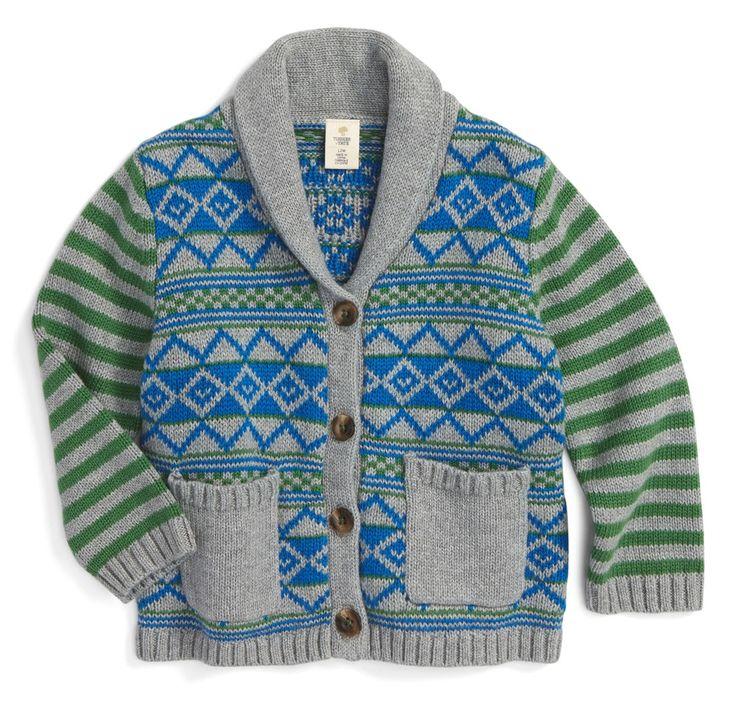 378 best Baby boy fashion images on Pinterest | Boy fashion, Baby ...