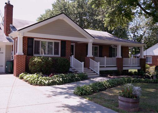Remodeling Arlington Va Exterior Design Home Design Ideas Custom Remodeling Arlington Va Exterior Design
