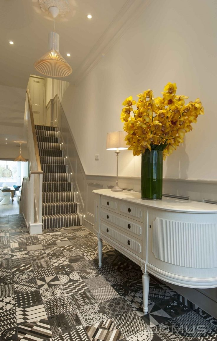 Range: Azulej   Domus Tiles, The UK's Leading Tile, Mosaic & Stone Products Supplier