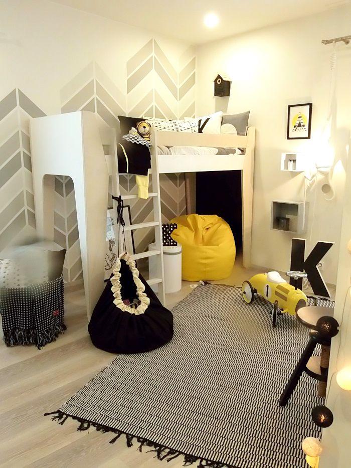 Kids Bedroom 2016 1228 best kids♥ images on pinterest | kidsroom, white kids room