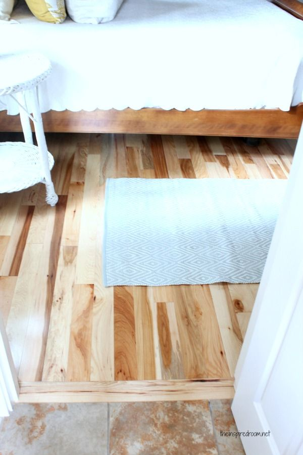 17 Best Ideas About Mohawk Hardwood Flooring On Pinterest