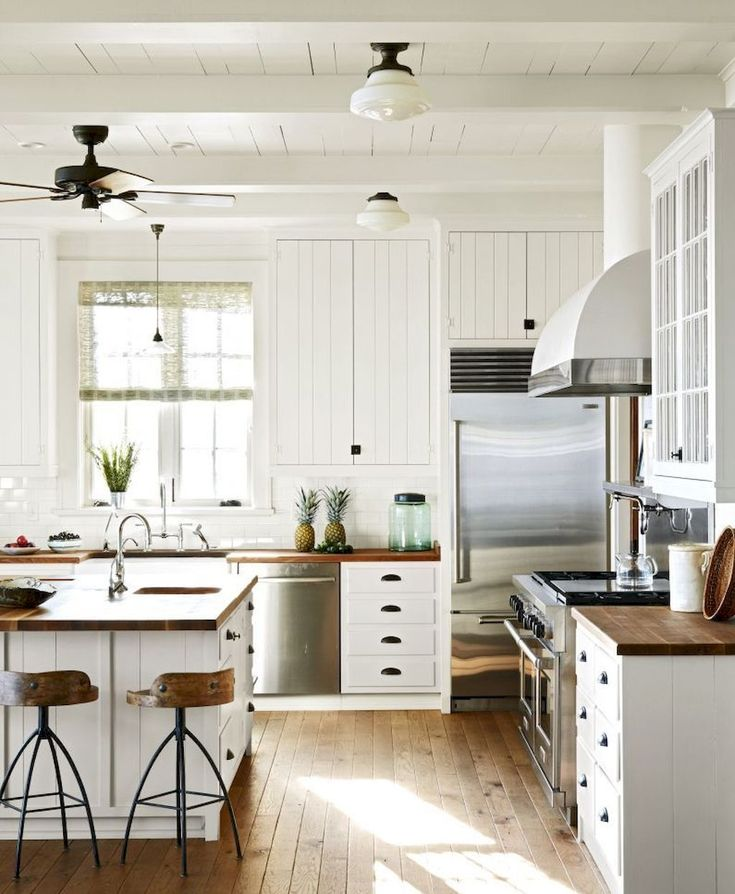The 241 best Kitchen Cabinet Ideas images on Pinterest | Cabinet ...