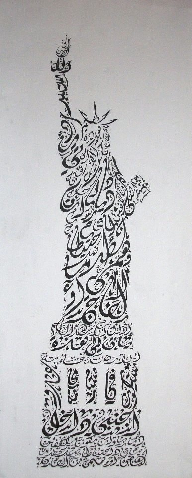Best images about calligraphy on pinterest different