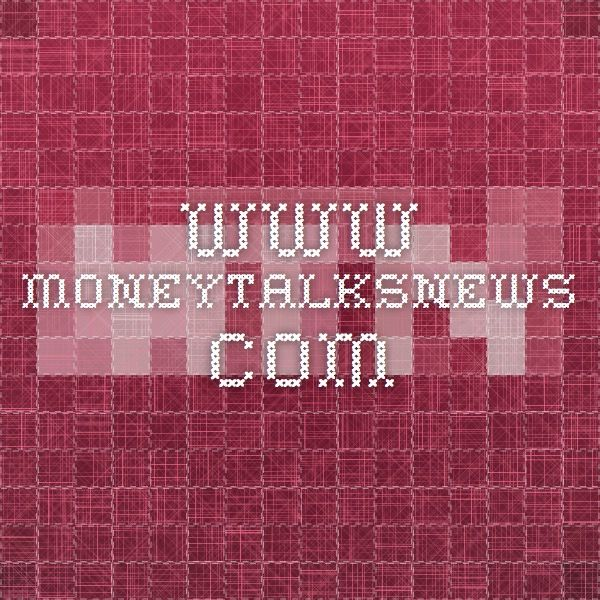 Selling Textbooks www.moneytalksnews.com