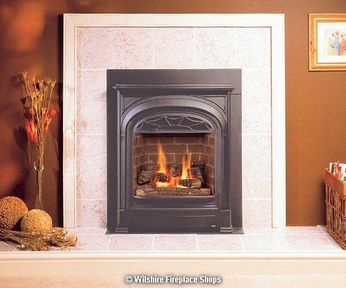 134 best Fireplace images on Pinterest Tables Gas fireplaces