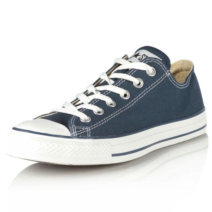 Converse M9697 Navy. Clothing BrandingConverse TrainersNavyCasual ShoesMarine  Corps