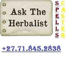 100% Effective Cure for HIV/AIDs, Diabetes and TB > Herbal Medic