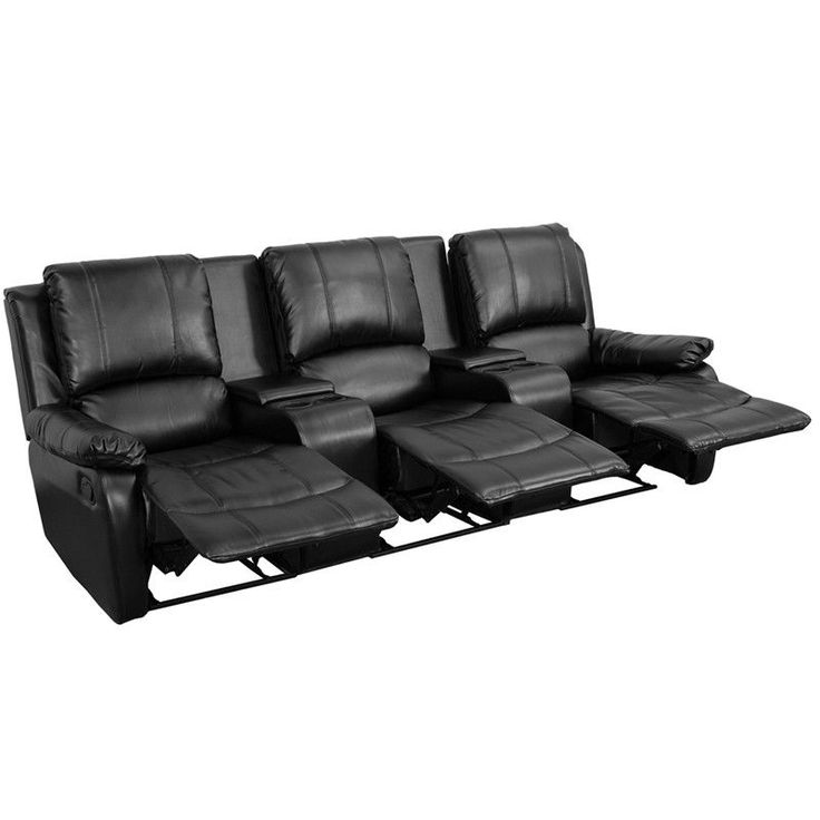 Top 70 Best Home Theater Seating Ideas: 17 Best Ideas About Home Theater Seating On Pinterest