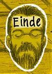 Story-End, little design by Wilbert van der Steen