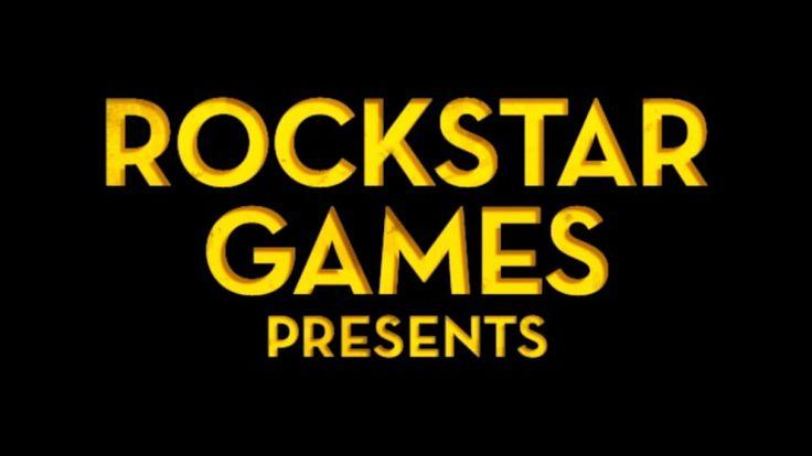 """Rockstar sur """"plusieurs projets passionnants"""""""