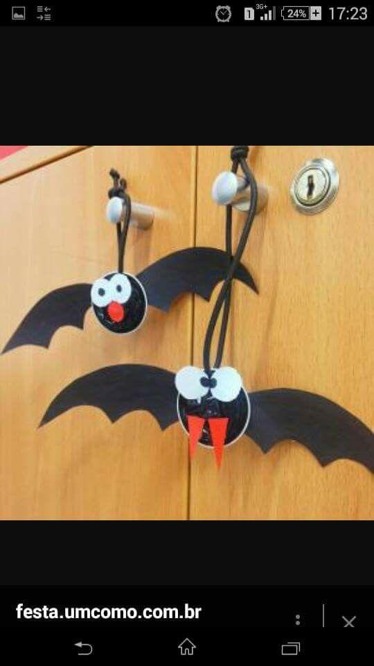 Morcego                                                                                                                                                                                 Mais