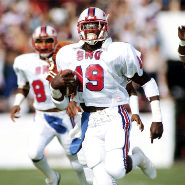 12 Best Images About Ncaa Smu Mustangs On Pinterest