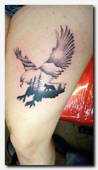 #wolftattoo #tattoo asian koi tattoo, bird tattoos gallery, nemo tattoo designs, climbing tattoo ideas, tattoo sleeve designs, maori tattoo meanings and symbols, small neck tattoos, tattoo sleeve womens shirt, scorpion polynesian tattoo, tattoo on stomach girl, polynesian leg tattoo meanings, star and butterfly tattoos, sun tattoo girl, orchid tattoo designs, tattoo girl poster, yakuza tattoo #wolftattoosonneck #tattoosonneckwomen