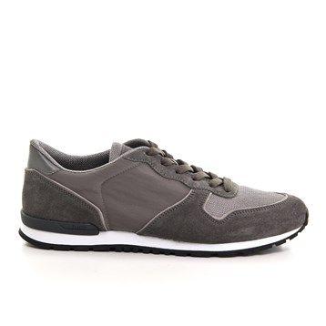 Ανδρικά Παπούτσια Tod's