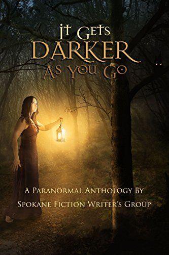 It Gets Darker As You Go by Charles R. Oliver et al., http://www.amazon.com/dp/B071FHY4S3/ref=cm_sw_r_pi_dp_x_K0HtzbNVY5CTJ