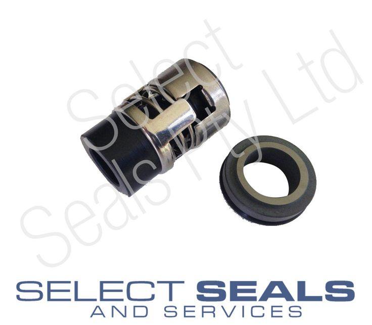 Grundfos Pump, CR+N2/4 BUBE  C-D 00405096 Select Seals And Services Contact us: selectseals@bigpond.com