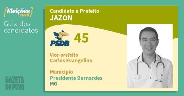 Prefeito eleito de Presidente Bernardes é preso por crime eleitoral