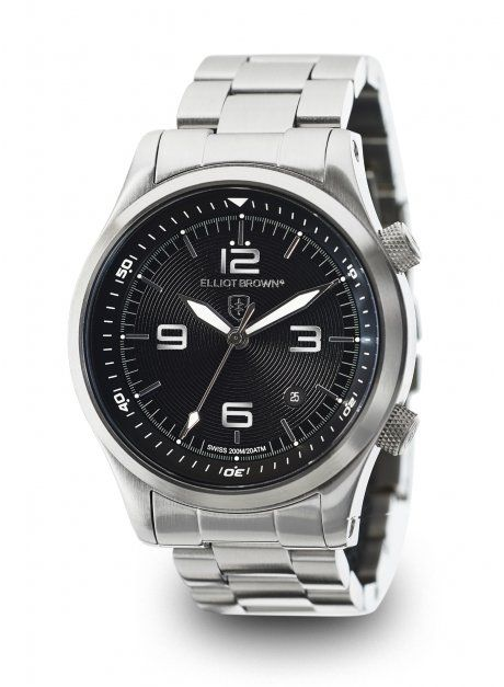 http://www.elliotbrownwatches.com/product/canford-202-006/