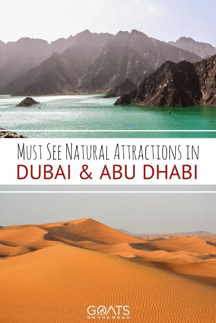 Things To See In Abu Dhabi | What To Do In Dubai | United Arab Emirates Travel | Middle East Travel Itinerary | #dubai #abudhabi #middleeast #uae #uaetravel #bestintravel #travelpros #adventuretravel #traveltips #traveltheworld #middleeastnature #naturalwonders #beautifulplaces #excitingdestinations