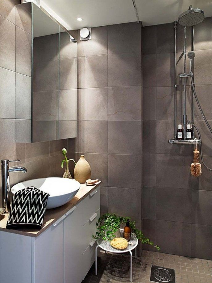 Bathroom:Ideas Of Apartment Bathroom Remodels Apartment Bathroom Fixtures  Awesome Cabinet Bathroom Lightning Bathroom Sink