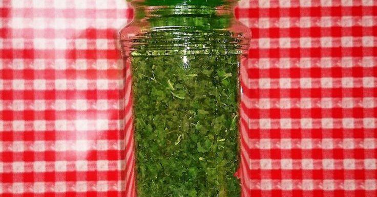 大好きな大葉♡毎年ストックします♡ この瓶で大葉130枚分くらいです♪ 3回に分けて作りました〜(*´˘`*)♡