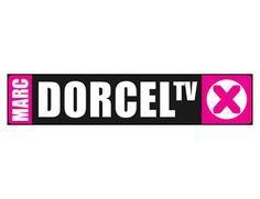 Dorcel TV Live Stream
