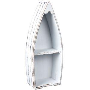 Miroir sur pied gifi tentant armoire rangement plastique lifewit utagres de rangement diy - Gifi miroir sur pied ...