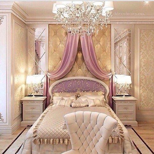 pleasant dreams!