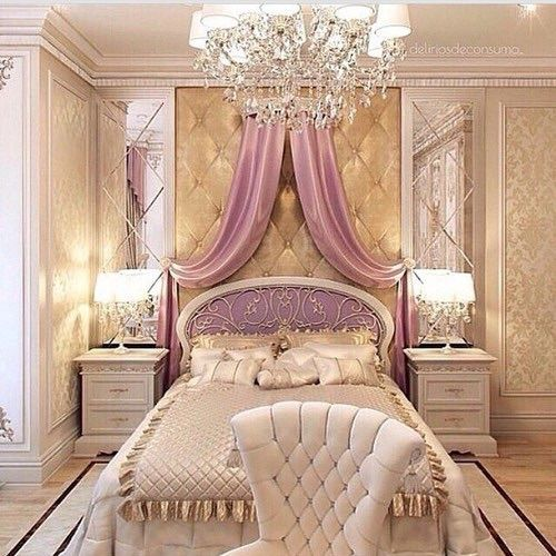 3697 Best Bedroom Master Bedrooms Images On Pinterest Master Bedrooms Bedroom Ideas And