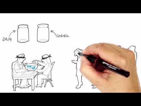 Asthma | Clinical Presentation - YouTube