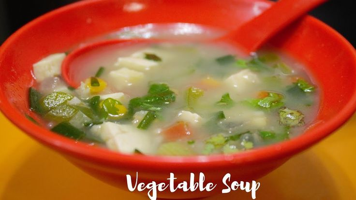 http://www.myrafooddiaries.com  Veg Soup Recipe in Hindi | Veg Soup Recipes Indian | Mix Veg Soup recipe...