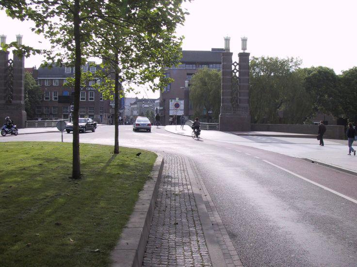 Stationsweg 's-Hertogenbosch | Van Empelen en Aalderen Partners BV