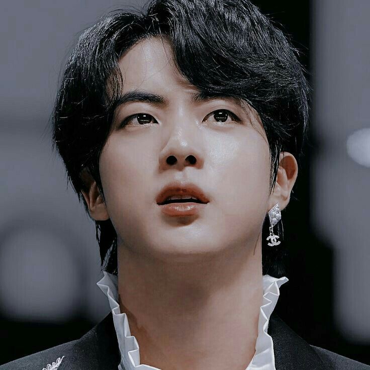 Н™¹ð™¸ð™½ Н™±ðšƒðš' In 2020 Jin Icons Bts Jin Bts Aesthetic Pictures