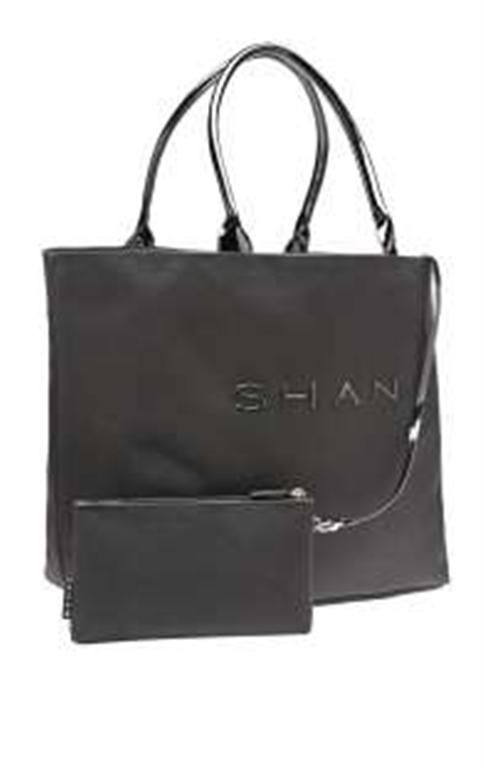 SHAN - Collection 2015 - Bag - www.shan.ca - #Femme #Shan #NewCollection #Bag #Accessoires