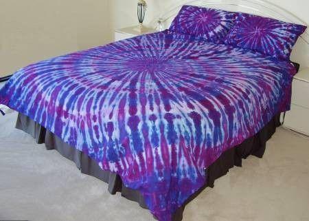 Best 25 Purple Bedding Sets Ideas On Pinterest