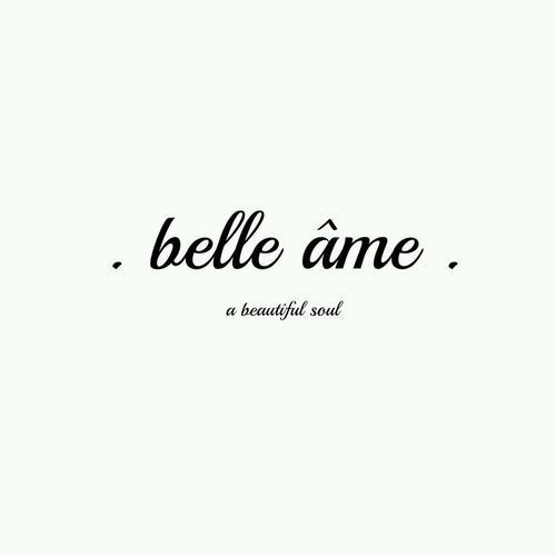 An image on imgfave … | French quotes, Latin quotes, Words ...
