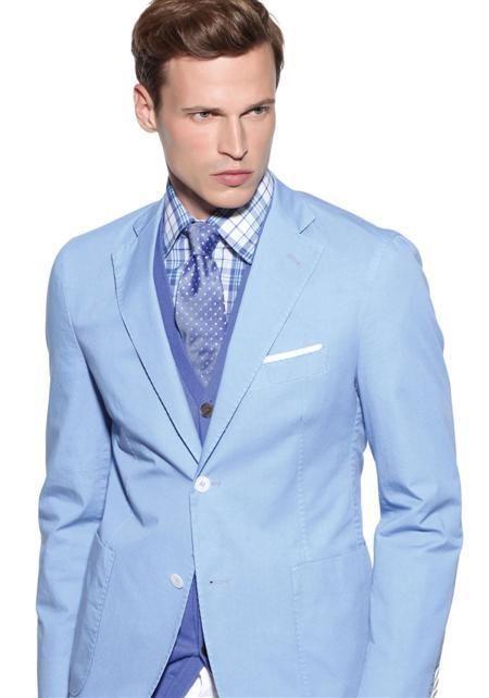 Mens tuxedo designer wear coat blazer dinner slim suit for Turkey mens designer shirts