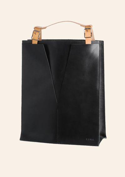 a.nordin | Bags : Minimal + Classic