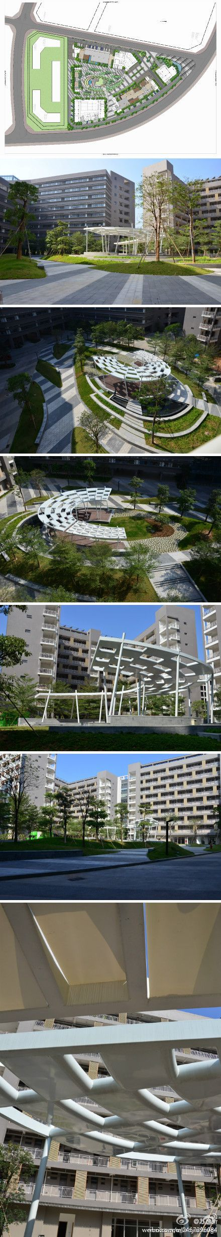 1000 Images About Urban On Pinterest Landscape Architecture