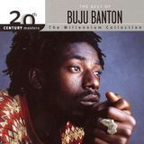 20th Century Masters - The Millennium Collection: The Best of Buju Banton [CD], 11813576